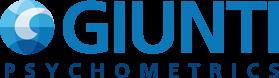Giunti Campus
